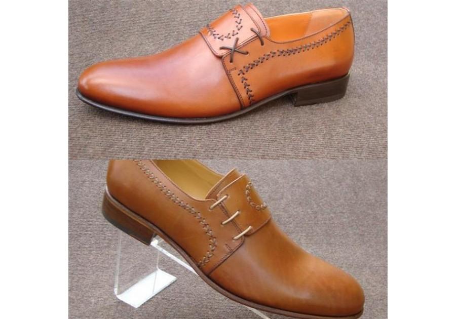 scarpe scarpe FIL D ARIANE 3020