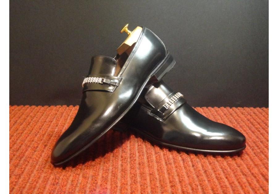 scarpe eleganti da #cerimonia uomo  LEXI