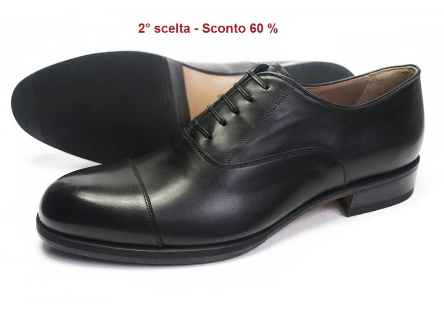 Andover 2° SCELTA - SCONTO 60 % - cod. PR 6768