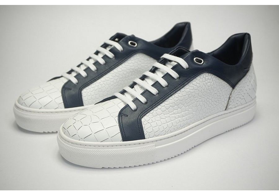 LUXURY SNEAKERS - SCONTO 30 % -- Cod. PR 6704