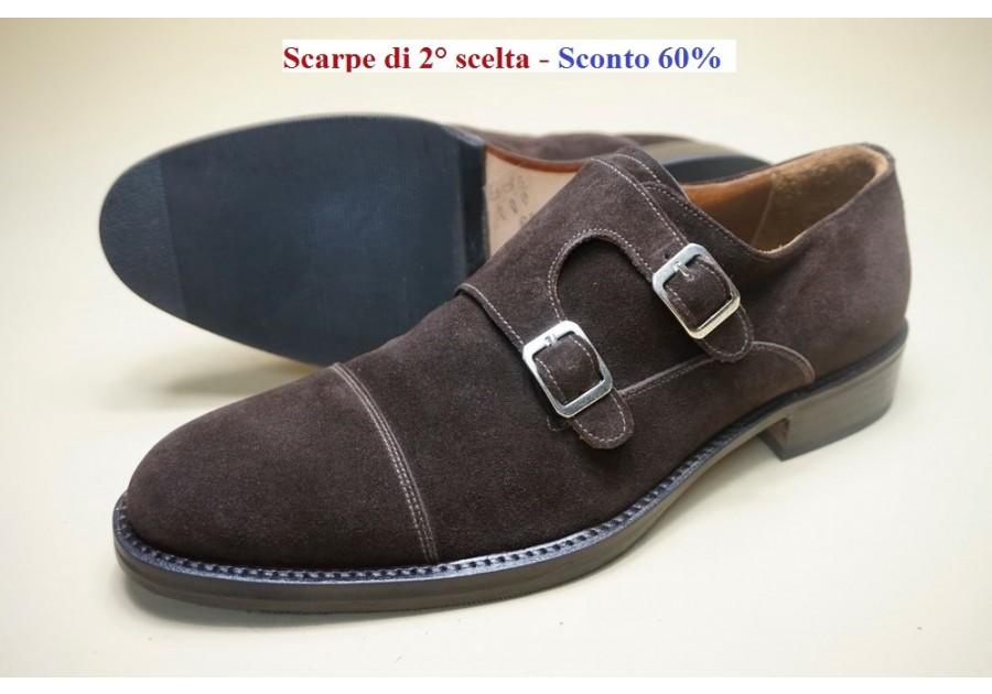 TEVERE 2° SELTA - SCONTO OUTLET 60 % - Cod. PR 6592
