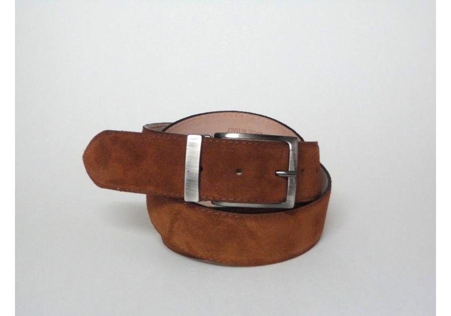 Cintura EXECUTIVE SUEDE