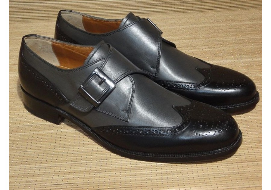 ALFRED Two tone 0536 F 108