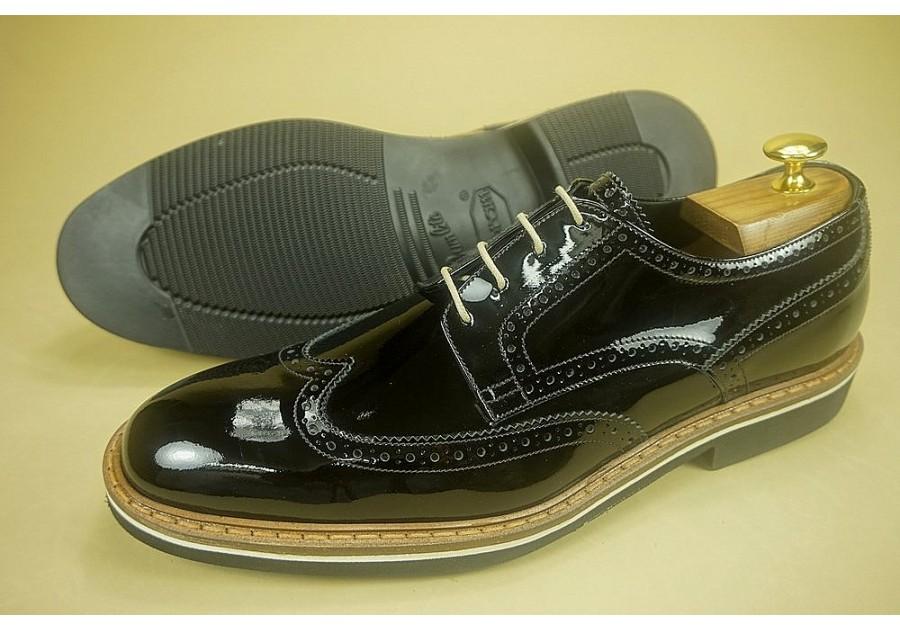 scarpe moda ALICANTE  4036 SMR  F 745