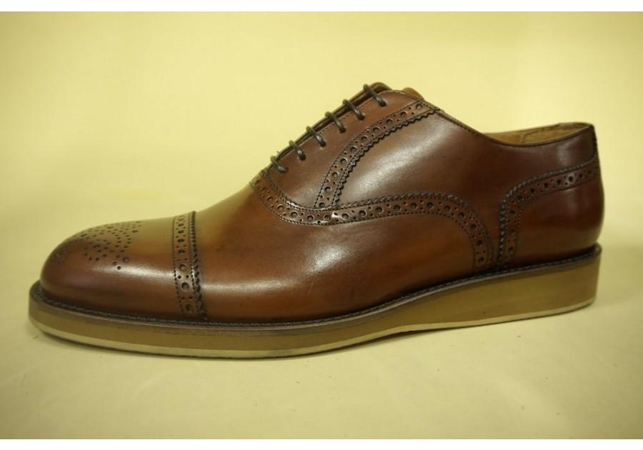 SIVIGLIA Sportswear 2907